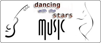 Dancing with the Stars Music