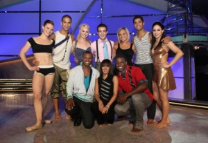 SYTYCD Top 10
