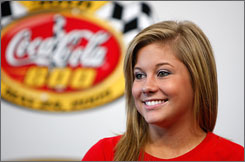 shawnjohnson-college