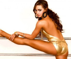 Karina-Smirnoff-9