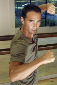 markdacascos-laceyschwimmer7