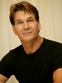 patrick-swayze-2