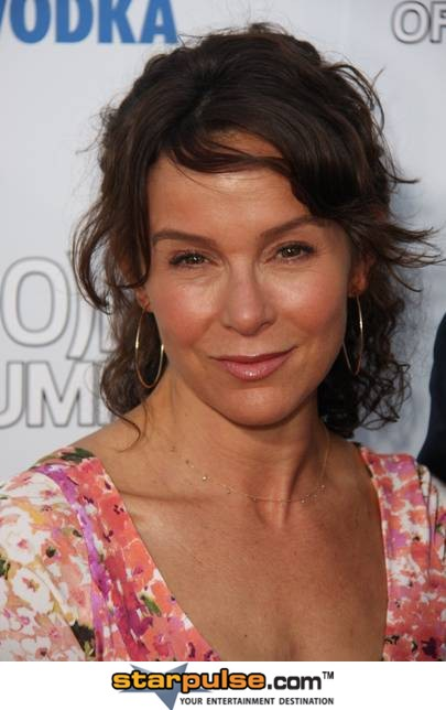 Jennifer Grey-SGG-088007