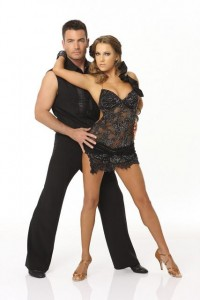 dwts-2010-aiden-turner-and-edyta-sliwinska
