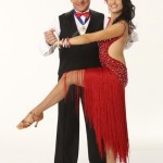dwts-2010-buzz-aldrin-and-ashly-costa
