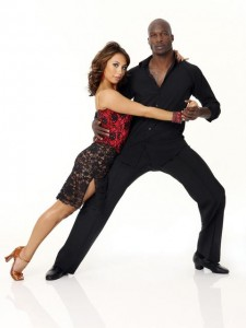 dwts-2010-chad-ochocinco-and-cheryl-burke