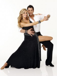 dwts-2010-erin-andrews-and-maks-chmerkovskiy