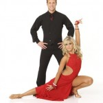 dwts-2010-jake-pavelka-and-chelsie-hightower