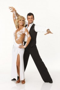 dwts-2010-kate-gosselin-and-tony-dovolani