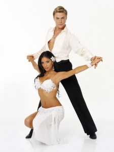 dwts-2010-nicole-scherzinger-and-derek-hough