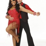dwts-2010-niecy-nash-and-louis-van-amstel