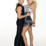 dwts-2010-pamela-anderson-and-damian-whitewood