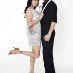 dwts-2010-shannen-doherty-and-mark-ballas