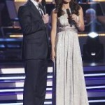Brooke Burke Picture - Week 1 Performance