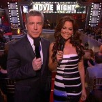 Brooke Burke Picture - Week 5 Performance