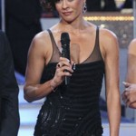 Brooke Burke Picture - Week 7 Results