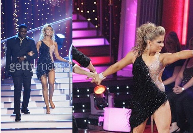 Are They Or Aren T They The Truth About Dwts Winners: Pure Dancing With The Stars
