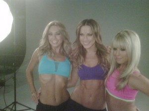 dancing-with-the-stars-fitness-dvds