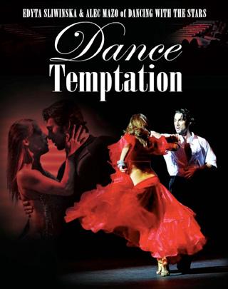 Casino niagara dance temptation