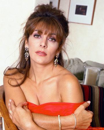 Marina Sirtis - IMDb