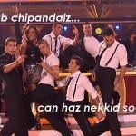 chipandalz