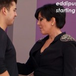 eddipus