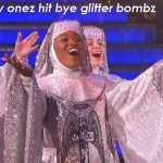glitterbombz