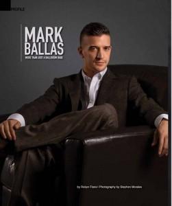 MarkBallasWestlakeMag