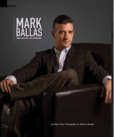 mark ballas no pressure downloadmark ballas no pressure, mark ballas dance, mark ballas twitter, mark ballas get my name lyrics, mark ballas hotwire, mark ballas insta, mark ballas kristi yamaguchi, mark ballas why, mark ballas get my name, mark ballas instagram, mark ballas no pressure download, mark ballas video, mark ballas and ashley benson, mark ballas engaged, mark ballas and sadie robertson, mark ballas tattoos, mark ballas dancing with the stars, mark ballas snapchat, mark ballas and willow shields, mark ballas and julianne hough