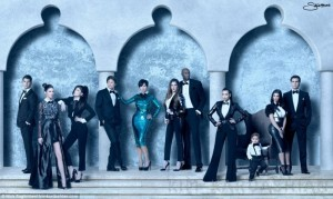 KardashianChristmas2011c