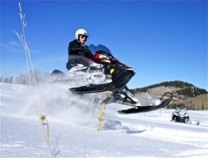 DerekHoughSnowmobile
