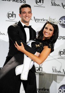 MarkBallasMissAmerica2012