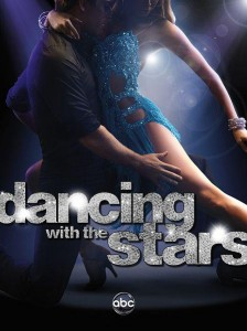 DWTS14Poster