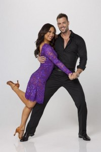 CHERYL BURKE, WILLIAM LEVY