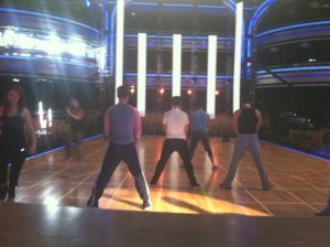 DWTSFinalsPractice2