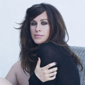 alanismorissette