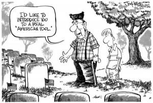 memorial day cartoon 6