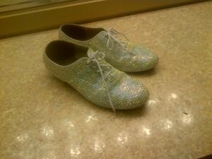 CarsonKressleyDanceShoes