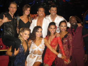 DWTS15Week9