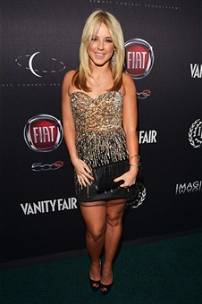 ChelsieHightowerVanityFair