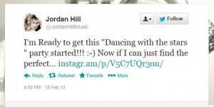 JordanHill