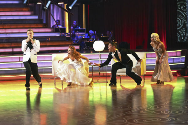 DWTSWeek5