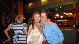 Anna and Louis at Casa Dorada rs DSC00254