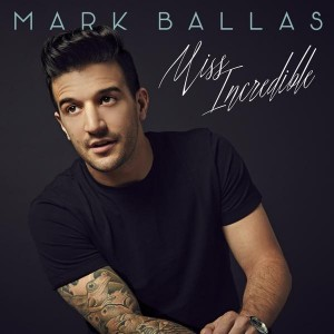 MarkBallasMissIncredible