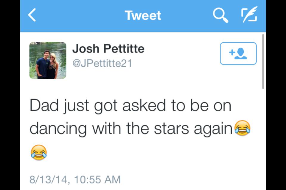 JoshPettitte