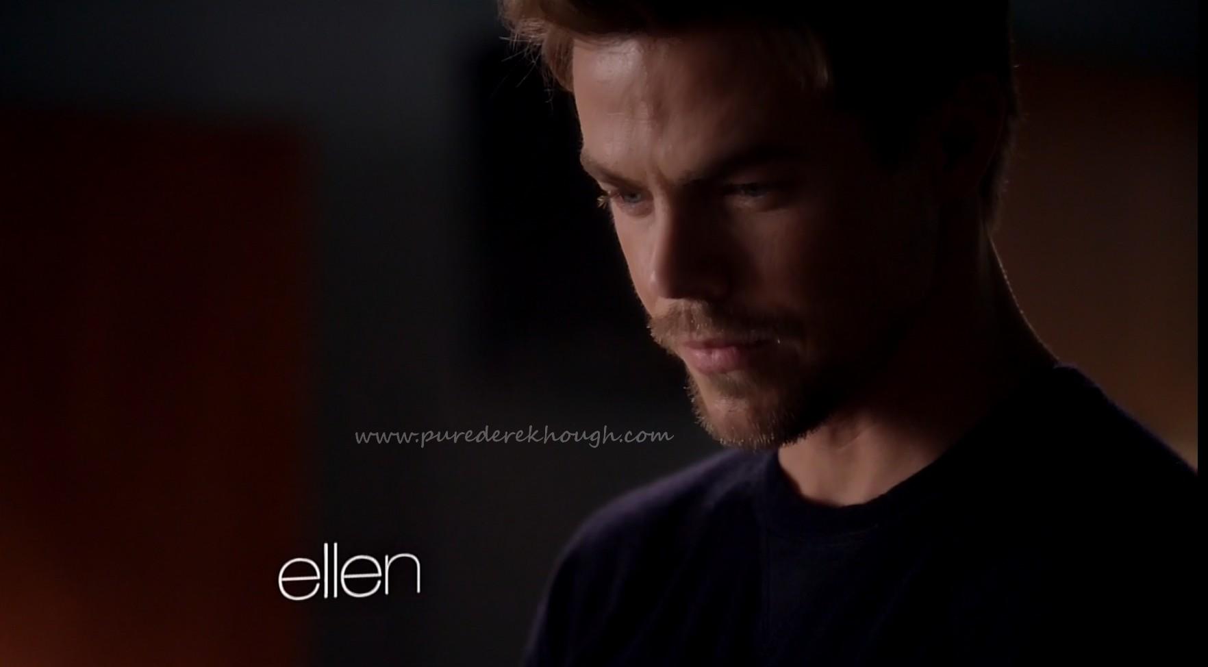 Derek-EllenDhow