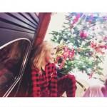 ChristmasWitney