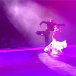 DancingProsEdyta
