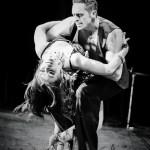 DancingProsLive-2