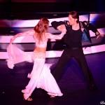 DancingProsLive 2584